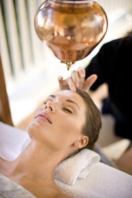 Facials at Waldorf Astoria Spa